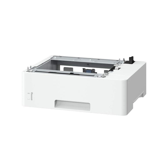 Canon Optional Cassette PF-C1 (0865C001), 550-Sheet Capacity, for use with imageCLASS D1650, D1620.