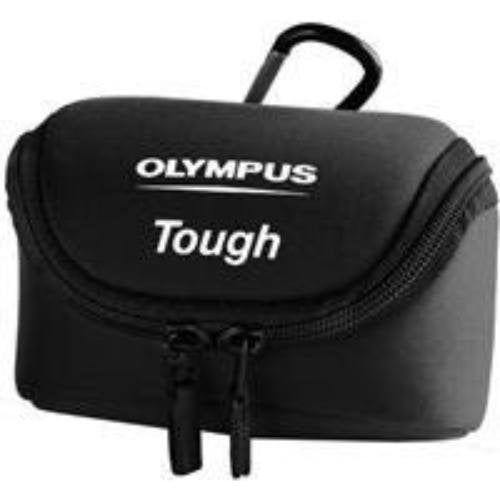 Olympus Tough Neoprene Case for Camera