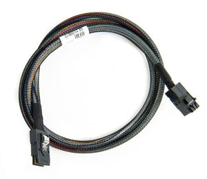 Adaptec Cable (2279700-R)