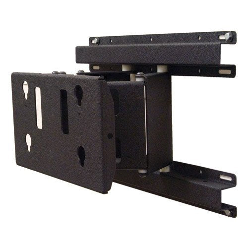 Chief MPWVB Swing Arm Wall Mount