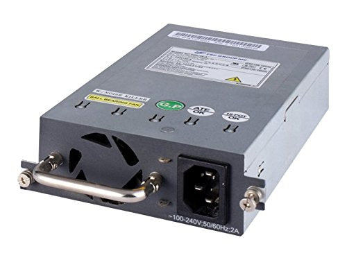 HP A5500 150WAC POWER SUPPLY