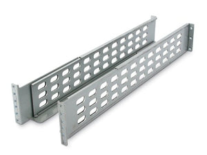 APC SU032A 4-Post Rackmount Rails