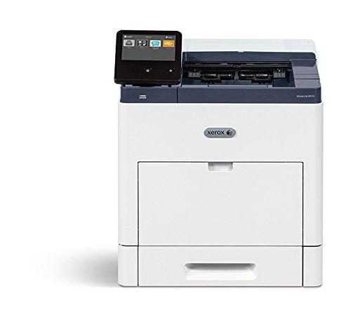 Xerox VersaLink B610/DN Monochrome Printer, Amazon Dash Replenishment Enabled