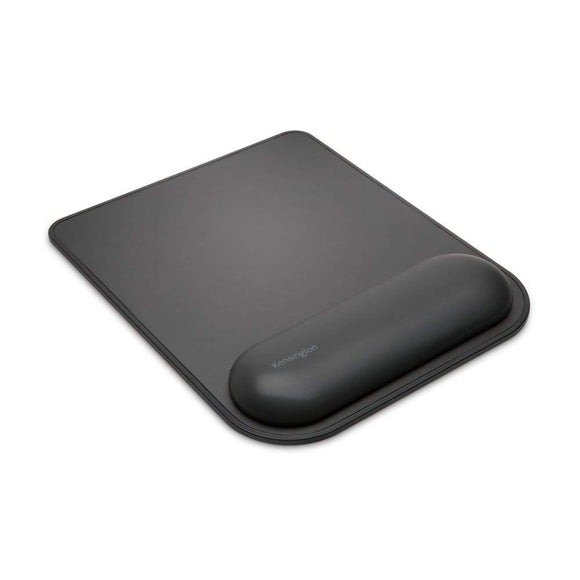 Kensington Ergonomic Mouse Pad (K55888WW)