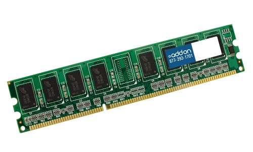 32gb Pc3-10600 1333mhz Ddr3 240pin Lrdimm Qrx4 Cl9 1.35v OEM