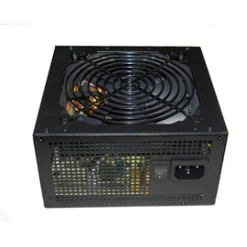 EPower EP-700PM 700W ATX/EPS 12V 120mm Fan 8 x SATA 2 x PCI Express Power Supply Bare