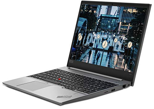 Lenovo ThinkPad E595 15.6