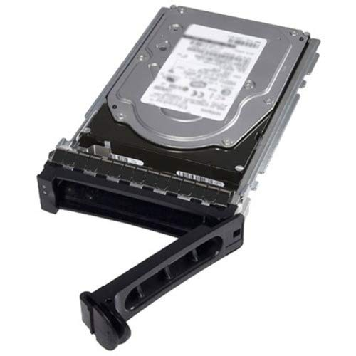 Dell 480GB SSD SATA MU 6GBPS 512E 2.5IN