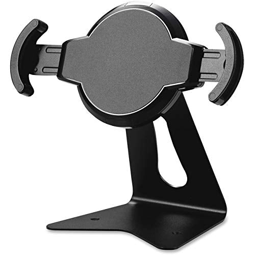 ROYAL SOVEREIGN RTABST-1 POS Tablet Stand
