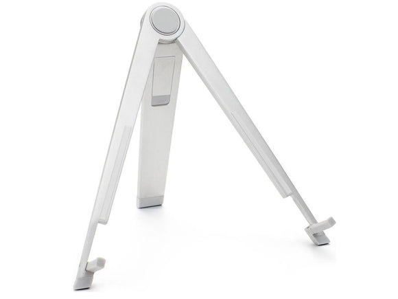 Usr Slim Tablet Stand