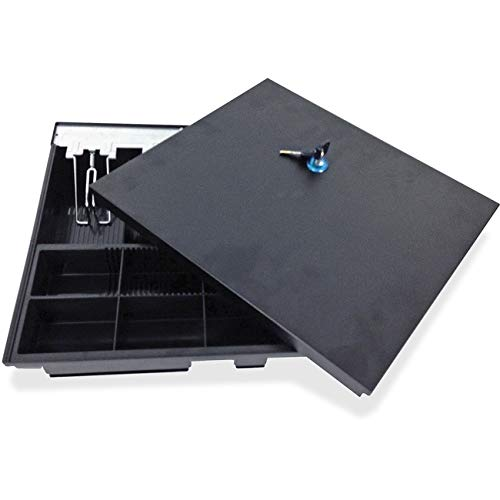 ROYAL SOVEREIGN RCRD-16T Cash Tray