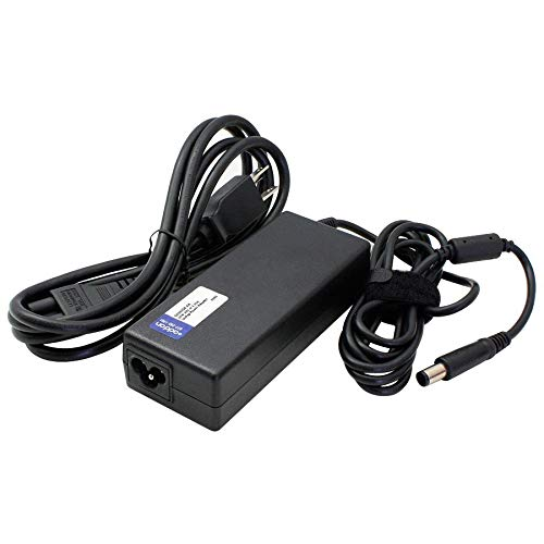 ADDON LA65NS2-01-AA 65W LAPTOP POWER ADAPTER