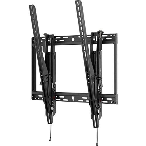 Smartmount Universal Tilt Wall Mount for Portrait Orientation Coo: Taiwan Return