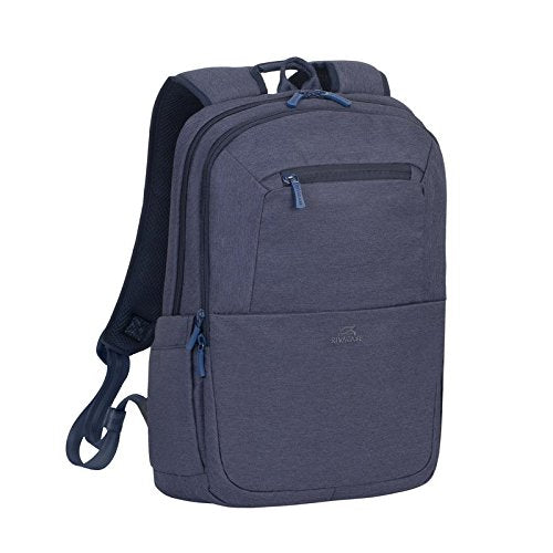 RIVA CASE - Elegant and Sporty, Lightweight Backpack Manufactured Using Water-r
