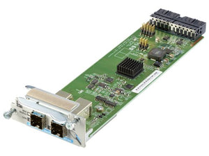 HP 2920 2-Port Stacking Module (J9733A)