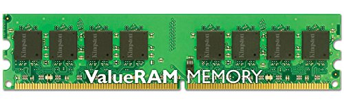 Open Box 2GB 800MHZ DDR2 NON-ECC CL6 DIMM