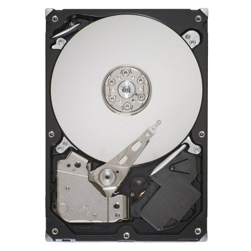 LENOVO Global Technology LES-7XB7A00040 3.5 Internal Bare/OEM Internal Hard Drive