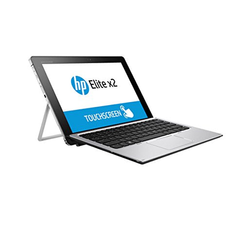 HP T8Z07UT#ABA Business 1012 M7-6Y75 12.0