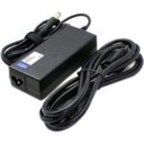 AddOn Dell 332-1834 Compatible 90W 19.5V at 4.62A Laptop Power Adapter