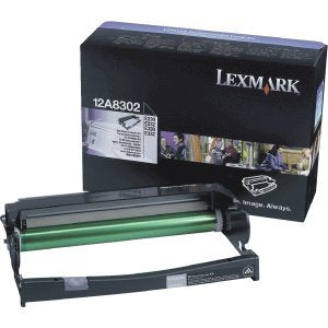 Lexmark E232/ E330/ E332PHOTOCONDUCTOR (12A8302)