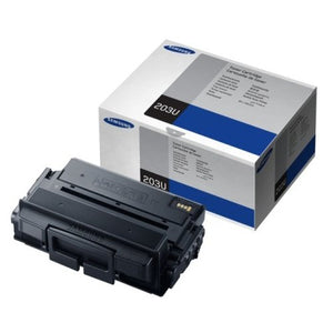 Toner for Proxpress Sl-M4070, 15k Yield