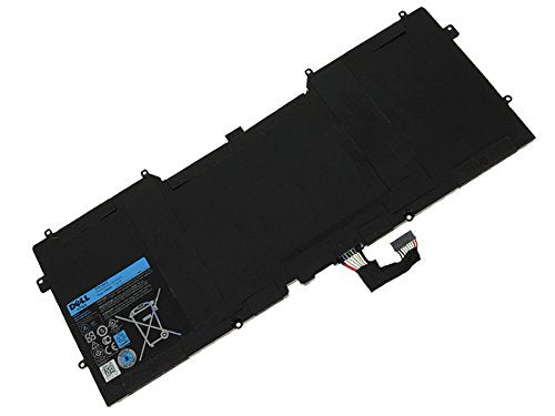BTI DL-XPS13-OE - Notebook battery - 1 x lithium ion 4-cell 6351 mAh - for Dell XPS 13, 13 (L321X), 13 (L321X-MLK), 13 (L322X)