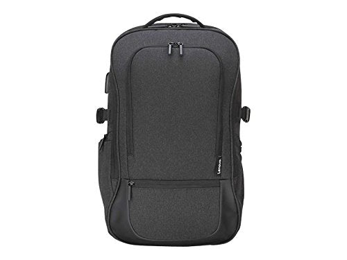 Lenovo 17 Passage Backpack