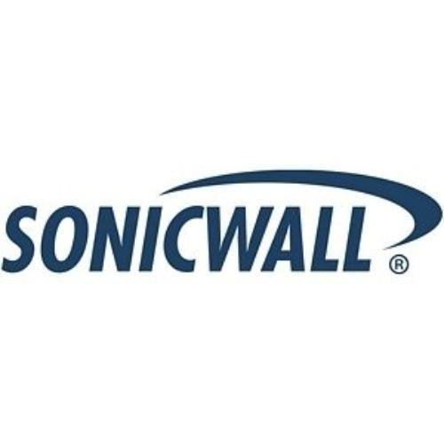 Dell Sonicwall 01-SSC-0525 Rack Mounting Kit for TZ300, Wireless-AC, TZ400