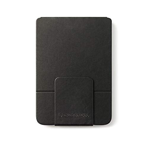 Kobo Clara HD Sleep Cover CASE