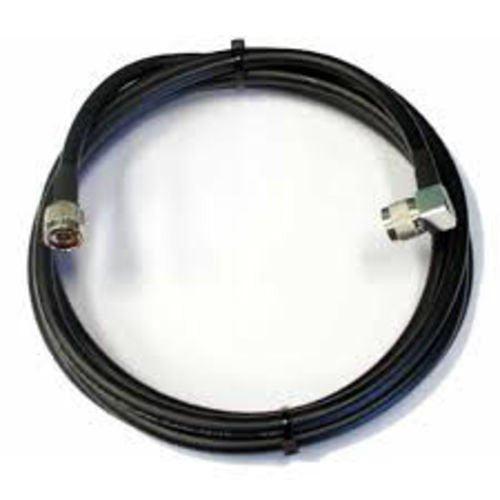 2FT SMART ANTENNA CONNECTOR TO