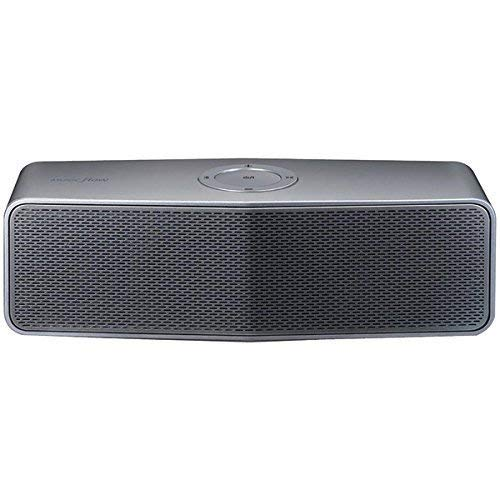 LG NP7550-SL Music Flow P7 Portable Bluetooth(R) Speaker