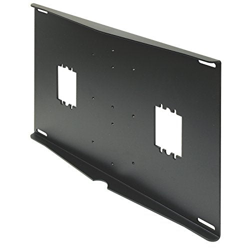 PEERLESS WSP-425 External Wall Plates for Metal-Stud Walls