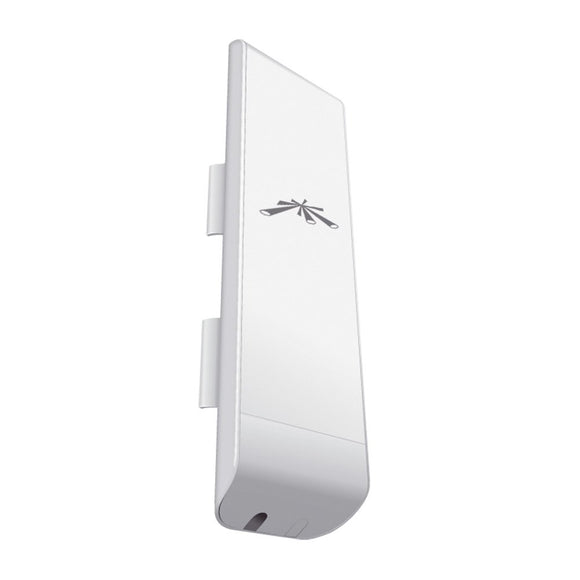 UBIQUITI NSM5 5 GHZ Nano Mimo Aairmax Wireless Access Point