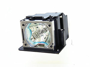 NEC VT60LP LCD Projector Lamp