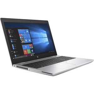 ProBook 650 G4 Notebook PC