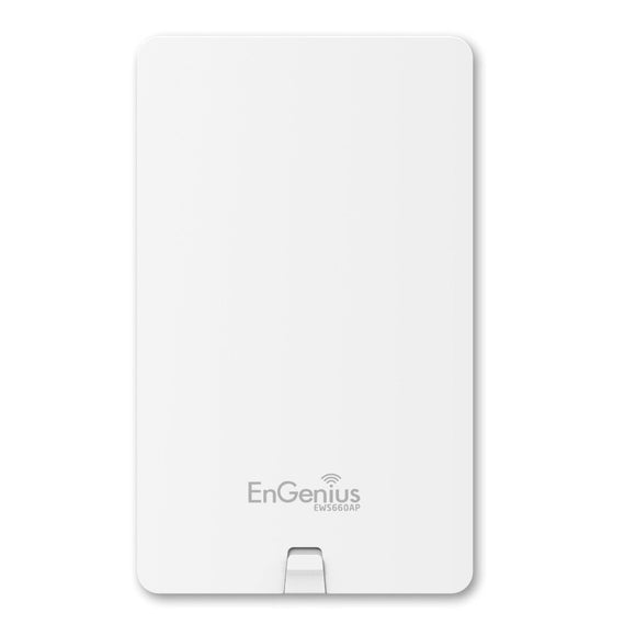 EnGenius EWS660AP Neutron EWS 11AC Outdoor Managed Access Point 3 × 3 Dual-Band