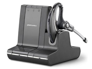 Plantronics Savi Office W730 Headset