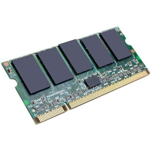 Add-onputer Peripherals L Addon Toshiba Ktt1066d3/4g Compatible 4gb Ddr3-1066mhz Unbuffered D