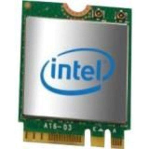 Intel AC 8260 IEEE 802.11ac Bluetooth 4.2 - Wi-Fi/Bluetooth Combo Adapter