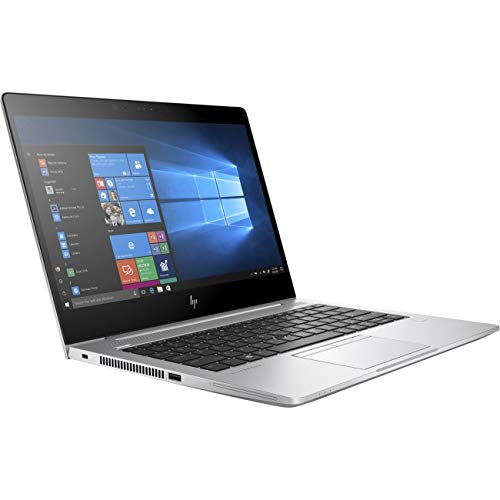 HP 3RB99UT#ABA Elitebook 830 G5 13.3