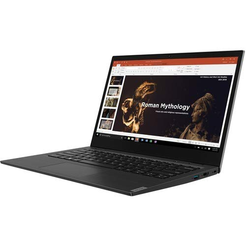 Lenovo 14W Notebook PC