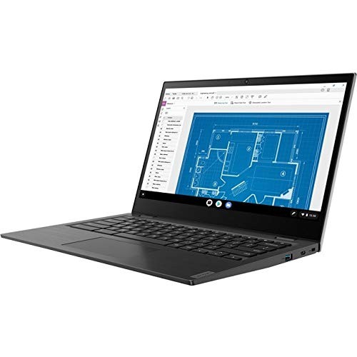Lenovo 14e Chromebook 81MH000BUS 14