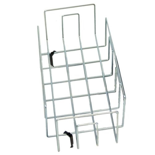 Nf Cart Wire Basket Kit