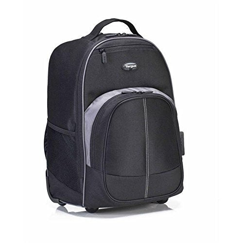 Lockermate 16in Rolling Backpack