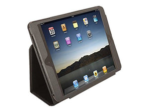 Urban Factory Elegant Folio for iPad 2/3/iPad with Retina Display (FOL05UF)