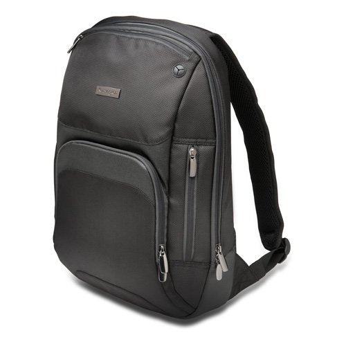 Kensington Triple Trek for 13 to 14-Inch Ultrabooks