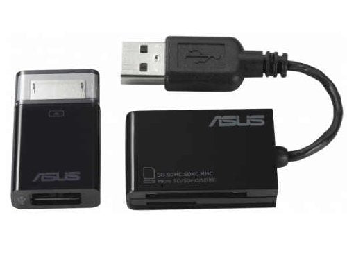 Pad-06 Asus Vivo Extension Kit