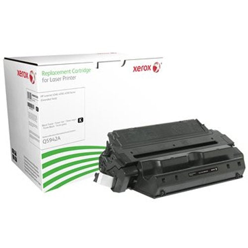 Xerox 006R03502 Toner Cartridge Toner