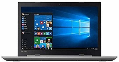 Open Box LENOVO CONSUMER - 15.6 INCH (HD) Touch/Core i5-8250U / 12GB / 1TB / Intel UHD Graphics 620 / Win
