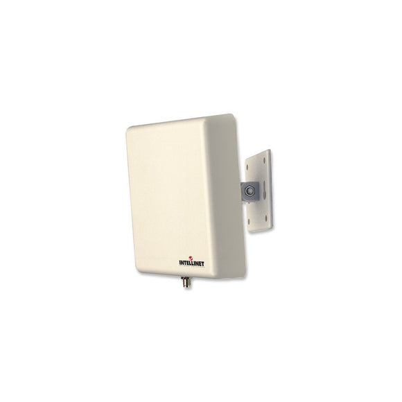 High-Gain Panel Directional Antenna 9dBi